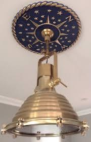compass ceiling medallions riccimarie ricci