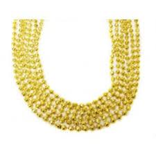 mardi gras bead necklaces mardi gras toomeys mardi gras