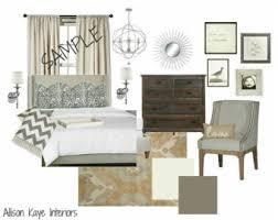 E Design Interior Design Services Interior Design Etsy