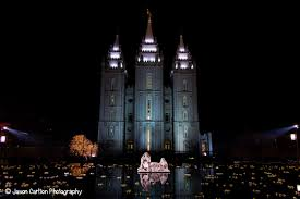 don u0027t miss the temple square christmas lights tips for family trips