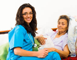 cna exam and certification alaska cna classes near you