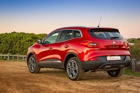 renault kadjar 2016 renault kadjar dci dynamique 4wd 2016 review cars co za