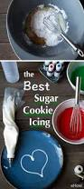 837 best images about cookies on pinterest best chocolates