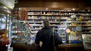 nombre de bureau de tabac en buralistes alerte aux cambriolages