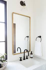 Black Bathroom Fixtures Matte Black Bathroom Faucets Creative Bathroom Decoration