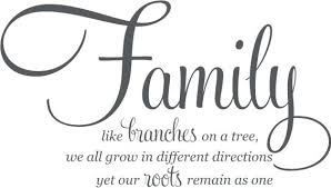 family quotes and sayings for tattoos best 25 family quote
