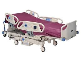Hill Rom Hospital Beds Hospital Beds Chicago Sales Service Rentals