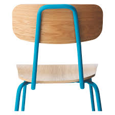 Stackable Dining Room Chairs Dining Room Chairs Tags Stacking Dining Chairs Modern Stacking