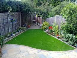 images about small garden designs gardens with design ideas trends