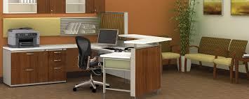 Herman Miller Reception Desk Waiting Room Design Herman Miller Healthcare Design