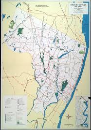 Zip Code Boundary Map Bergen County New Jersey Zip Code Boundary Map Inside Of County Nj