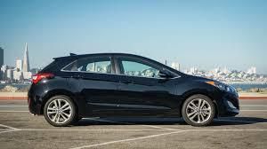 hatchback hyundai elantra 2016 hyundai elantra gt review roadshow