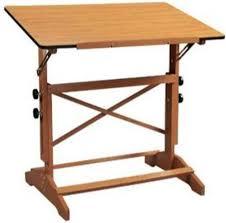 Drafting Table Melbourne Best 25 Craftsman Drafting Tables Ideas On Pinterest Vintage