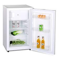 M El Kr Er Wohnzimmer Kühlschränke Amazon De
