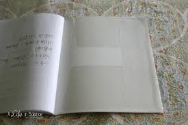 Contact Paper How To Cover Books With Contact Paper