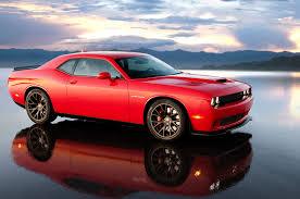 Dodge Challenger Automatic - hell yes u2026 2015 dodge challenger hellcat auto world radio bob