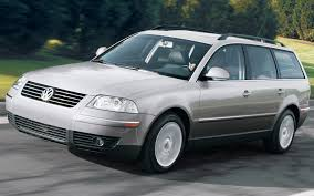 volkswagen passat wagon volkswagen passat wagon 2000 us wallpapers and hd images car pixel
