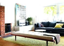 bedroom couches bedroom sofa bed ideas cross jerseys