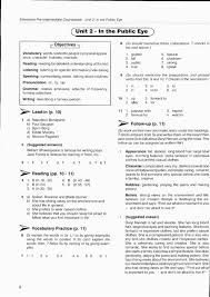 enterprise 3 teachers book