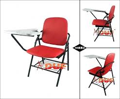 Best Outdoor Folding Chair Quality Folding Chairs U2013 Visualforce Us