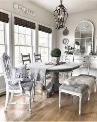 Dining Room Table Runner by Table Linen Linen Runner Linen Table Runner Ruffled Linen For
