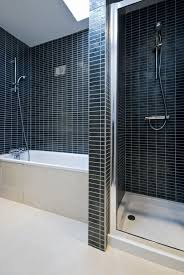 62 best mosaics images on pinterest mosaics feature walls and