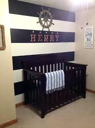 nautical baby room wall decor nursery and babies ideas for kitchen