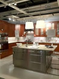 tesco kitchen design ikea kitchen tesco design www tescodesign fit free house