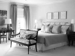 Bedroom Furniture Cream by Bedroom Furniture Elegant Gray And Cream Bedroom With Gray And