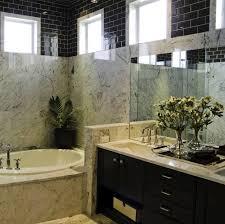 small bathroom ideas on bathroom small bathroom ideas on a budget 5x8 bathroom remodel