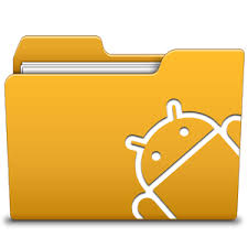 file manager pro apk file manager pro android apps on play