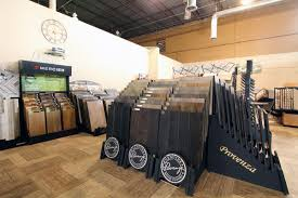 Denver Carpet Stores Denver Carpet Stores 28 Images Denver Co Flooring Store