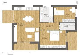 qhaus prefab wooden tiny house floor plan tikspor