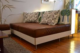 sofa selbst bauen sofa selber bauen selbstgebaute möbel