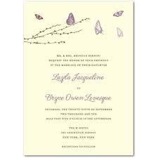 Wedding Invitations Examples Reception Invitation Template Rustic Trendy Hipster Wedding