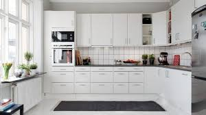 white kitchen ideas photos eye catching modern white kitchen cabinets extraordinaire and wood