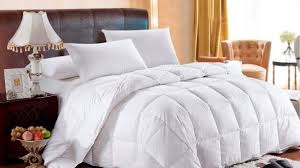 light pink down comforter beautiful bedroom amazing goose down comforter with duvet throughout