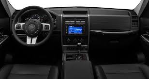 jeep liberty interior accessories which to buy jeep liberty vs jeep patriot carmax
