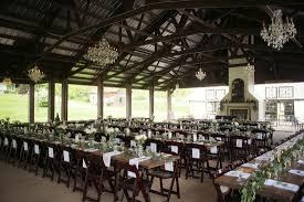 private barn wedding venue near minneapolis mn the hidden