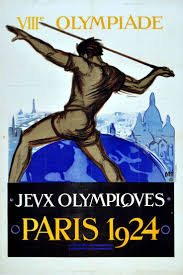 173 best olympics games images on pinterest olympic games