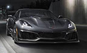 1987 corvette zr1 zr1 2018 2019 car release and reviews