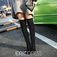 womens knee high boots sale cheap knee high boots womens knee high boots sale ericdress com