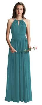 teal bridesmaid dresses teal bridesmaid dresses