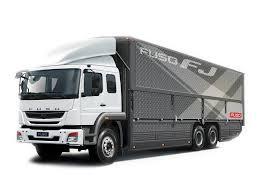 mitsubishi trucks 2014 model line up mitsubishi motors philippines corporation