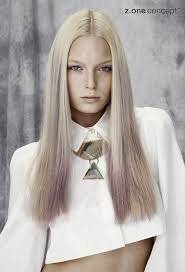 Hair Color For White Skin 30 Best Milk Shake Direct Colour Images On Pinterest Hairstyles