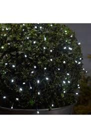 54 best outdoor fairy lights images on pinterest fairies