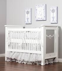145 best cribs images on pinterest convertible crib nursery