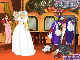 forced feminization wedding miss wedding by astasianojima on deviantart
