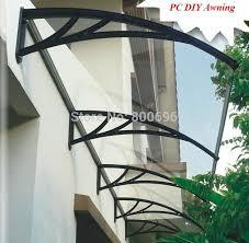 aliexpress com buy yp80200 alu 80x200cm 31 5x78in freesky