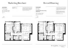 Floor Plan Buckingham Palace Crtable Page 149 Awesome House Floor Plans